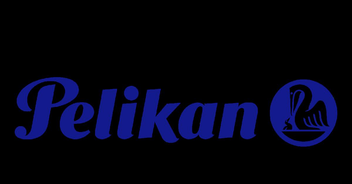 pelikan eraser - company